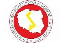 Spotkanie dotyczące przyszłości Szkoły Podstawowej Pomnik Rodła w Dąbrówce Wielkopolskiej
