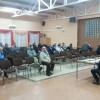 Sprawozdanie Sołtysa oraz wybory uzupełniające do Rady Sołeckiej
